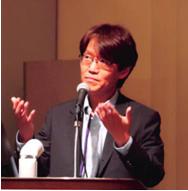 Toru Takumi
